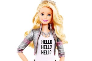 Barbie: Εσύ το ήξερες ότι η διάσημη κούκλα έχει και... επίθετο! (Video)