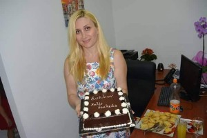 Έγκλημα στο Ιπποκράτειο: Η τελευταία συνομιλία της 36χρονης μεσίτριας λίγο πριν ξεψυχήσει!