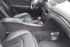 Απατημένος σύζυγος πουλάει το αμάξι του η ανάρτηση που θα σας κάνει να κλάψετε... από τα γέλια! (Photo)