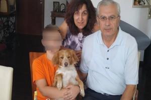 Εξέλιξη - σοκ στο έγκλημα της Κύπρου: Ο 15χρονος υιοθετημένος γιος πίσω από την δολοφονία των γονιών του;