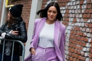 Το κλασικό styling trick που θα σας βοηθήσει να ντύνεστε πολύ πιο γρήγορα