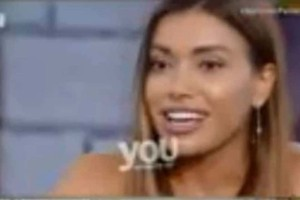 Survivor Panorama: Η Όλγα Φαρμάκη ανοίγει τα χαρτιά της για Δαλάκα και Μουρούτσο! «Δεν ήταν σωστό αυτό που έγινε με την Κωνσταντίνα αλλά...» (Video)
