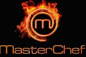 Σε τηλεοπτική εκπομπή παίκτης του MasterChef! O λόγος για τον...(video)