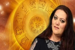 Ζώδια: Προβλέψεις Σαββατοκύριακου (21-22/04) από την Άντα Λεούση!
