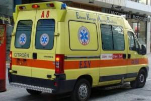 Τραγικό: Πήρε εξιτήριο από το νοσοκομείο και... πέθανε πέντε ώρες μετά!