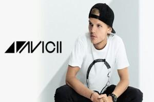 Παγκόσμιο - σοκ: Πέθανε ξαφνικά στα 28 του χρόνια ο Avicii!