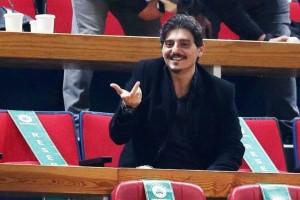 Euroleague: Νέο «βαρύ» πρόστιμο σε Γιαννακόπουλο!
