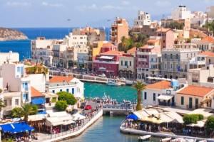 Super deal για καλοκαίρι στην Κρήτη! Αεροπορικά εισιτήρια μόνο από 15€! Μην τα χάσετε!