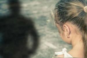 Φρίκη στην Λέσβο: 21χρονος ασέλγησε σε 4χρονο κοριτσάκι!