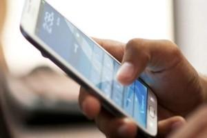 Το 90% το κάνουμε το κινητό αυτό! Από σήμερα όμως θα κινδυνεύουμε με φυλάκιση 10 ετών!