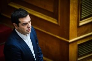 CNBC: «Βλέπει» πρόωρες εκλογές στην Ελλάδα!