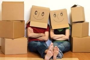 Μετακομίζεις; 15 tips για να μειώσεις την ταλαιπωρία!