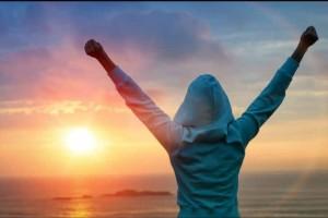 Έχεις χαμηλή αυτοεκτίμηση: 7+1 συμβουλές για να γεμίσεις αυτοπεποίθηση!