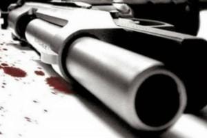 Φρικιαστικό έγκλημα στην Κύπρο: Έσφαξαν ζευγάρι μπροστά στα μάτια του ανήλικου παιδιού του!