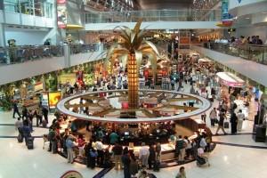 Αυτά είναι τα 15 πιο πολυσύχναστα αεροδρόμια στον κόσμο!
