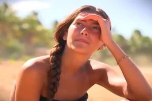 Survivor: Η Ροδανθη Αϊνατζογλου, η φάπα στην Μελίνα και τα... παλτά στην ντουλάπα!