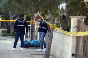 Έγκλημα στην Κύπρο: Αυτό είναι το πόρισμα της νεκροψίας!