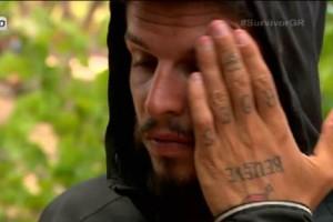 Survivor 2: Συμμαχία κατά του Αγόρου! Ποιοι συμπαίκτες του ξεσπάθωσαν εναντίον του μετά την ήττα και γιατί... Φαρμάκι οι γλώσσες τους... (video)