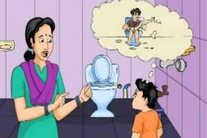 Tι κάνεις λάθος: 5 συνήθειες στην τουαλέτα που σου κάνουν κακό!