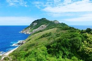 Aυτό είναι το νησί που απαγορεύεται να πατήσουν οι άνθρωποι! Δείτε τον λόγο (photos)