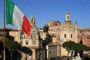 Οι Ιταλοί σε συμβουλεύουν: 6 πράγματα που πρέπει να γνωρίζεις πριν επισκεφθείς την χώρα τους!