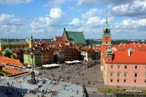 Αυτές είναι οι 5 πιο φθηνές πόλεις της Ευρώπης για να ζήσει κανείς! (photos)