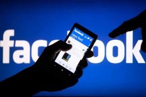 Η είδηση για το Facebook που θα... κλείσει σπίτια!
