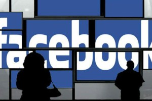 Facebook: Νέα απαίτηση που θα προκαλέσει σοβαρές αντιδράσεις! - Δείτε τι ζητάει από τους χρήστες του!