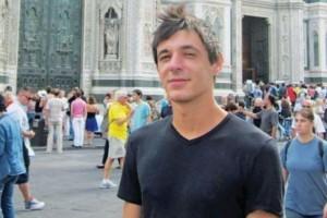Συναγερμός στο Άργος: Εξελίξεις- σοκ στο θρίλερ εξαφάνισης του 32χρονου Θάνου - Τι δηλώνουν τα νέα στοιχεία!