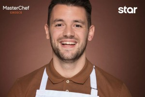 MasterChef: Δεν φαντάζεστε τι δουλειά έκανε ο Τιμολέων πριν ασχοληθεί με την μαγειρική (video)