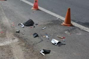 Τροχαίο στην Θεσσαλονίκη: Λεωφορείο με μαθητές συγκρούστηκε με ΙΧ!