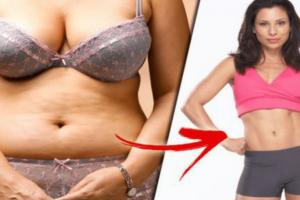 Η δημοφιλής δίαιτα του στρατιώτη: Χάστε 4,5 κιλά σε μία εβδομάδα – Πρόγραμμα ανά ήμερα