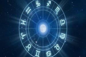 Ζώδια: Τι λένε τα άστρα για σήμερα, Δευτέρα 23 Απριλίου;