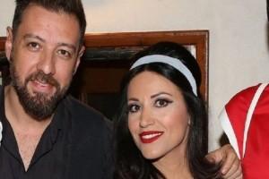 Μάνος Παπαγιάννης: Επιστρέφει στο Χυτήριο μετά το περιστατικό με την Σοφία Παυλίδου! Η νέα παράσταση που θα πρωταγωνιστήσει! (Video)