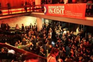In Edit Festival: 5 λόγοι για να μην το χάσεις!