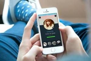 Ξέχνα το Tinder: Αυτά είναι τα καλύτερα dating apps για να βρεις τον έναν και μοναδικό!
