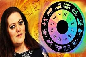 Ζώδια: Αναλυτικές προβλέψεις της ημέρας (23/04) από την Άντα Λεούση!