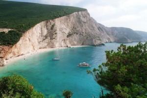 Ελλάδα: 9 υπέροχοι καλοκαιρινοί προορισμοί χωρίς καράβι! (photos)