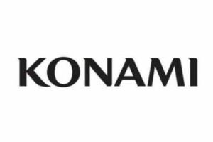 Nέα δεδομένα στα video games: Τέλος η συνεργασία UEFA-Konami για το Pro