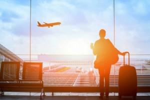5 πράγματα που πρέπει να κάνετε οπωσδήποτε πριν μπείτε στο αεροπλάνο! Αν θέλετε να έχετε μια καλή πτήση…