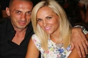 Έλενα Ασημακοπούλου - Μπρούνο Τσιρίλο: Διάλεξαν βέρες για τον γάμο τους! Η ιταλική φινέτσα που έκανε την διαφορά!