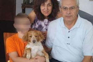 """Έγκλημα στην Κύπρο: Σοκάρει η αδελφή του νεκρού: """"Το μόνου τους παράπονο ήταν..."""""""