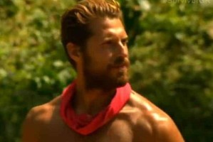 Survivor: Πασίγνωστη Ελληνίδα ηθοποιός αποκαλύπτει: «Ο Παπαργυρόπουλος ήταν το πρώτο μου φιλί...» (video)