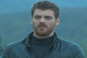 Elif: Ο Μελίχ στήνει παγίδα στην Αρζού! Μη χάσετε στο σημερινό επεισόδιο Τετάρτη 18/4!
