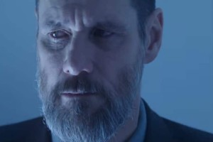 Dark Crimes: Ο Jim Carrey πρωταγωνιστεί στην νέα ταινία του Αλέξανδρου Αβρανά!
