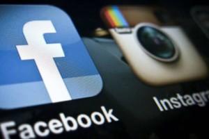 Σκάνδαλο Facebook: Η τρομερή κίνηση του Instagram μετά τις αποκαλύψεις!