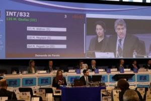 Έλληνας ο νέος Πρόεδρος της μικτής επιτροπής ΕΕ - Τουρκίας της ΕΟΚΕ!