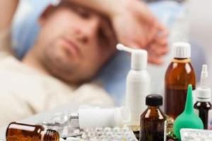 Συναγερμός: Ένας ακόμη νεκρός από γρίπη!