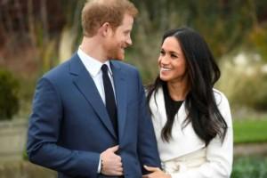 Τα... γαριδάκια της Μέγκαν Μαρκλ (video) - Το διαφημιστικό που ήρθε στη δημοσιότητα λίγο πριν τον γάμο...