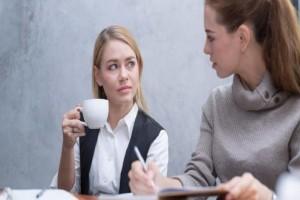 Μήπως οι συνάδελφοί σου σε αντιπαθούν; - 14 σημάδια που σε προειδοποιούν!